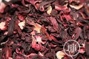 Zobo Leave (Hibiscus Flower) | Feeds, Supplements & Seeds for sale in Kwara State, Ilorin South