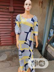 Wonderful Dress | Clothing for sale in Lagos State, Alimosho