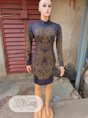 Sexy Mint Dresses | Clothing for sale in Lagos State, Alimosho