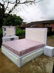 Bed Frame for Sale   Furniture for sale in Edo State, Benin City