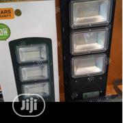 90watt All In One Solar Street Light | Solar Energy for sale in Lagos State, Lagos Island