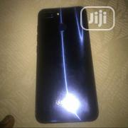 Gionee S11 Lite 32 GB Blue   Mobile Phones for sale in Osun State, Osogbo