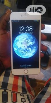 Apple iPhone 6 Plus 64 GB Gold | Mobile Phones for sale in Osun State, Osogbo
