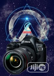 Photography Training | Classes & Courses for sale in Oyo State, Ibadan South West