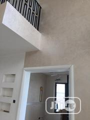 Professional House Painter | Building & Trades Services for sale in Lagos State, Lagos Island