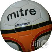 Soccer Match Football Of All Various Type | Sports Equipment for sale in Lagos State, Ikeja