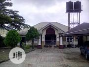 3 Bedroom Detached Bungalow For Sale - Ugbor GRA, Benin City | Houses & Apartments For Sale for sale in Edo State, Oredo