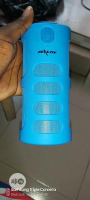 Zealot Mp3 Player   Accessories for Mobile Phones & Tablets for sale in Delta State, Warri