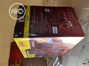 Djack Home Theatre | Audio & Music Equipment for sale in Lagos State, Ojo