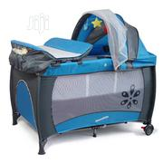 Puk Mobile Cot | Children's Furniture for sale in Lagos State, Lagos Island