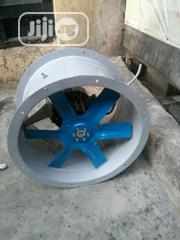 Best Heat Extracting System 24 Inches | Restaurant & Catering Equipment for sale in Lagos State, Ojo