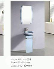 England Executive Dining Basin | Plumbing & Water Supply for sale in Lagos State, Orile