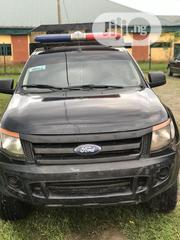 Security Rentals | Automotive Services for sale in Rivers State, Port-Harcourt