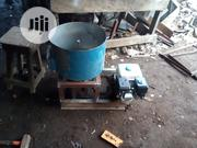 Locally Made Heavy Duty YAM POUNDER | Kitchen Appliances for sale in Lagos State, Ojo
