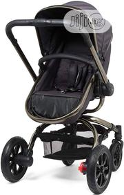 Four Wheel Baby Stroller | Prams & Strollers for sale in Lagos State, Lagos Island