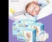 Portable Baby Diaper | Baby & Child Care for sale in Delta State, Ethiope East