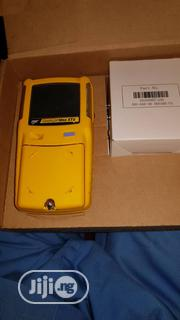 Bw Gasalert Max Xtii Gas Detector | Kitchen Appliances for sale in Lagos State, Ojo