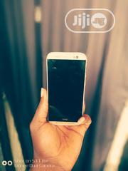 HTC One (M8) 16 GB Silver | Mobile Phones for sale in Abuja (FCT) State, Kubwa