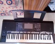 Yamaha Psr S775 | Musical Instruments & Gear for sale in Oyo State, Egbeda