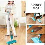House Cleaning Services | Cleaning Services for sale in Lagos State, Ikeja