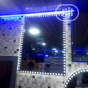 LED Mirrors | Home Accessories for sale in Lagos State, Orile