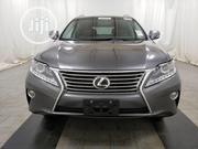 Upgrade Your Lexus Rx350 From 2010 To 2015 | Vehicle Parts & Accessories for sale in Lagos State, Mushin
