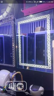 LED Mirrors Edge | Home Accessories for sale in Lagos State, Orile