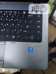 Laptop HP ProBook 640 G4 8GB Intel Core i5 HDD 750GB | Laptops & Computers for sale in Osun State, Osogbo