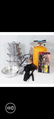 Economy Kitchen Bundles | Furniture for sale in Abuja (FCT) State, Lugbe