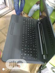 Laptop HP 250 G6 4GB AMD HDD 500GB | Laptops & Computers for sale in Osun State, Osogbo