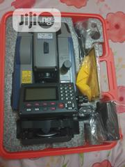 Sokkia Total Station | Measuring & Layout Tools for sale in Lagos State, Ojo