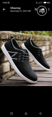 Fashion Sport Sneakers | Shoes for sale in Lagos State, Yaba