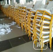 Chivalry Event Chair | Furniture for sale in Abuja (FCT) State, Central Business District