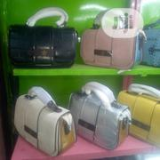 Prada Handbag | Bags for sale in Lagos State, Lagos Island