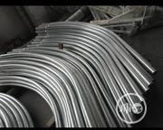 6 Metres Foreign Poles, Single | Building Materials for sale in Lagos State, Ojo