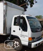 USA Used Isuzu 1999, Petrol And Automatic Transmission | Trucks & Trailers for sale in Kwara State, Ilorin South