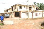 8 Units Of 2 Bedroom Flats @ Alausa-ekun Town, Via Oke Aro | Houses & Apartments For Rent for sale in Ogun State, Ifo