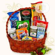 Value Hamper | Meals & Drinks for sale in Lagos State, Gbagada