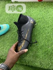 Nike Soccer Boot | Shoes for sale in Lagos State, Egbe Idimu