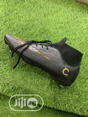 Nike Football Boot | Shoes for sale in Lagos State, Apapa