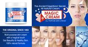 Egyptian Magic Cream | Skin Care for sale in Lagos State, Surulere