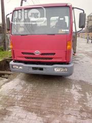 Nissan Atelon 2003 Red | Trucks & Trailers for sale in Lagos State, Amuwo-Odofin