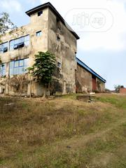 Ware House To Rent With 3 Offices & 1000 Cap At Dei-dei Closed To Road | Commercial Property For Rent for sale in Abuja (FCT) State, Dei-Dei