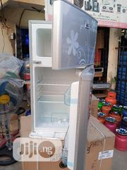 Refrigerator LG Model 161s   Kitchen Appliances for sale in Abuja (FCT) State, Kubwa