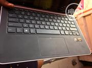 Laptop HP ProBook 450 G1 4GB Intel Core i3 HDD 500GB | Laptops & Computers for sale in Lagos State, Ikeja