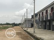 New 3-Bedroom Bungalow Shell for Sale | Houses & Apartments For Sale for sale in Lagos State, Ikeja
