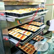 9 Tray Deck Oven | Restaurant & Catering Equipment for sale in Lagos State, Ojo