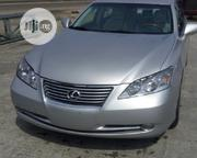 Lexus ES 2007 Silver | Cars for sale in Delta State, Uvwie