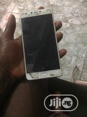 Infinix Note 4 16 GB Gold | Mobile Phones for sale in Lagos State, Ikeja