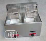 Table Top Gas Fryer | Restaurant & Catering Equipment for sale in Lagos State, Ojo